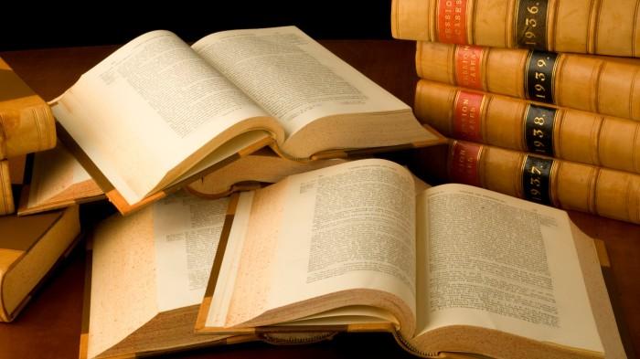 law books2