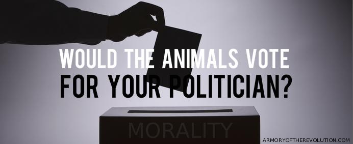 animalsvote