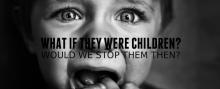 imagine_child