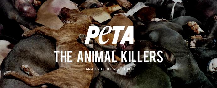peta_killers_A