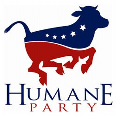 humane party