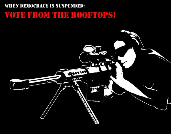 vote-from-the-rooftops1