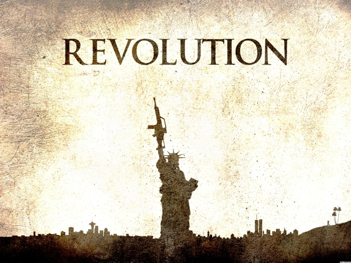 revolution-statue-of-liberty