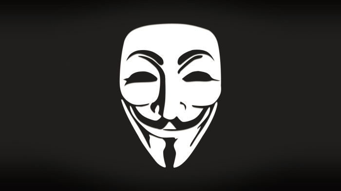 anonymous_by_mikevectores-d3c0gez