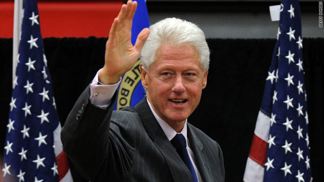 bill-clinton-pic1