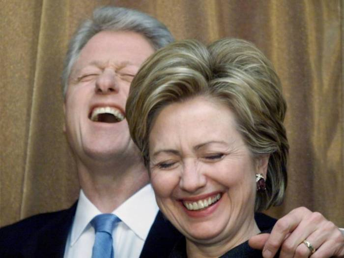 hillary-clinton-e-bill-clinton