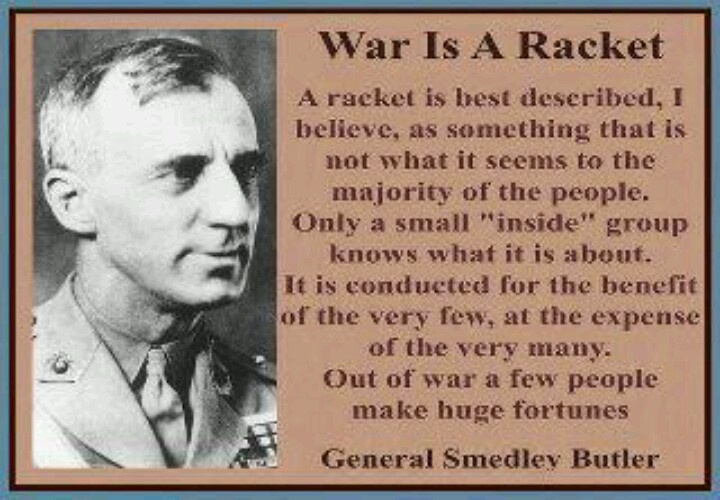 the life of the american hero general smedley butler The american life of smedley d butler posted  the philippine-american war smedley butler started his service in the philippine-american war (which was a .