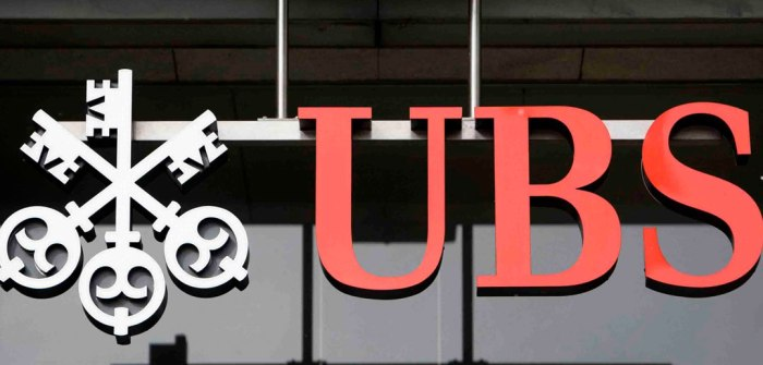 ubs-investigated