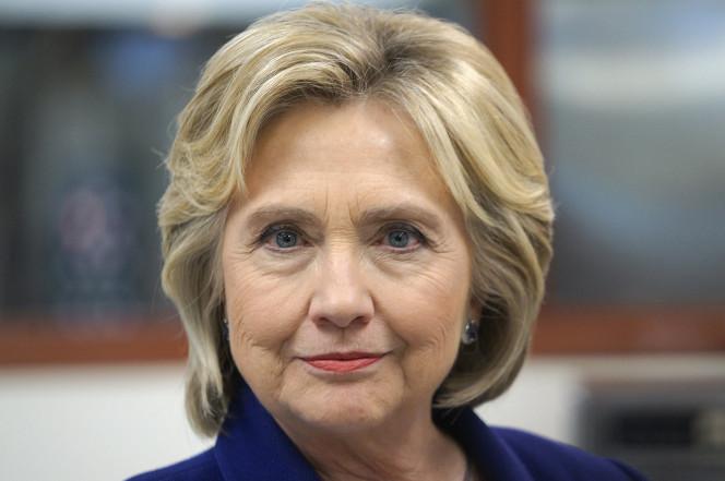 usa-election_clinton