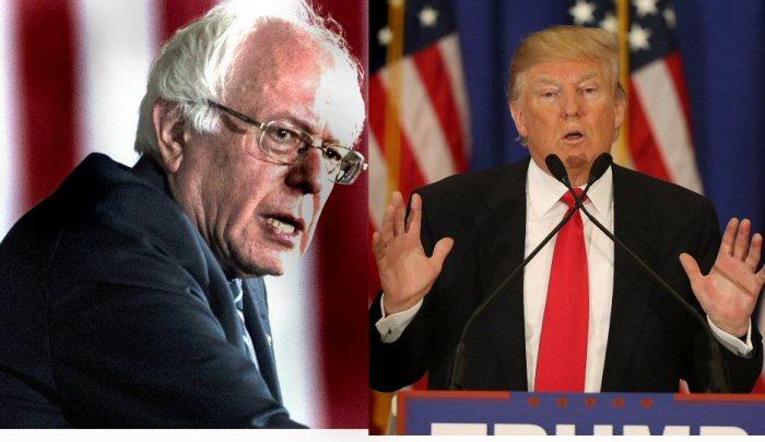 Donald-Trump-and-Bernie-Sanders-c