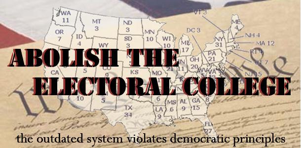 electoral-college-copy