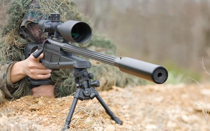 military-sniper_00378928