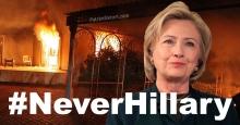 never hillary1
