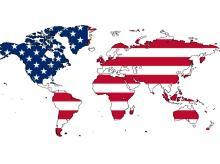 American_Empire