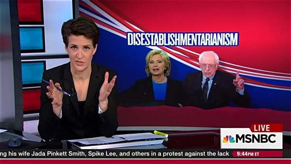 establishment_maddow