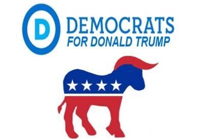 Trump-Democrats1