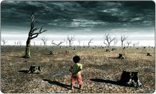 climate-change-frame-1000px