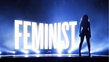 femininist