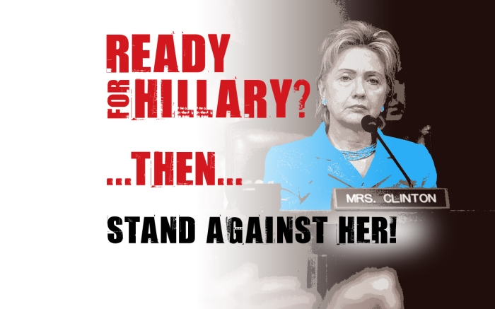 stand_against_hillary-facebook