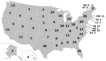 electoral_college_2016-svg