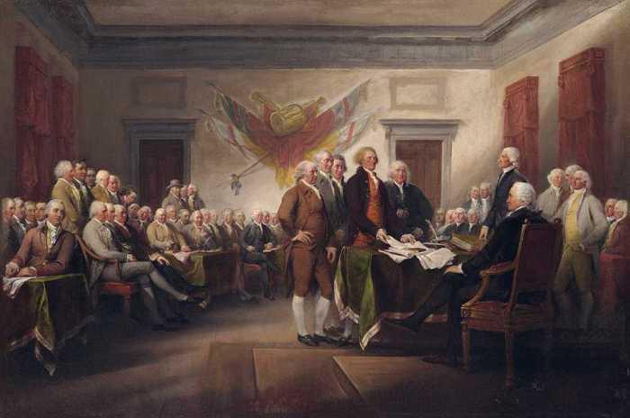 foundingfathers3