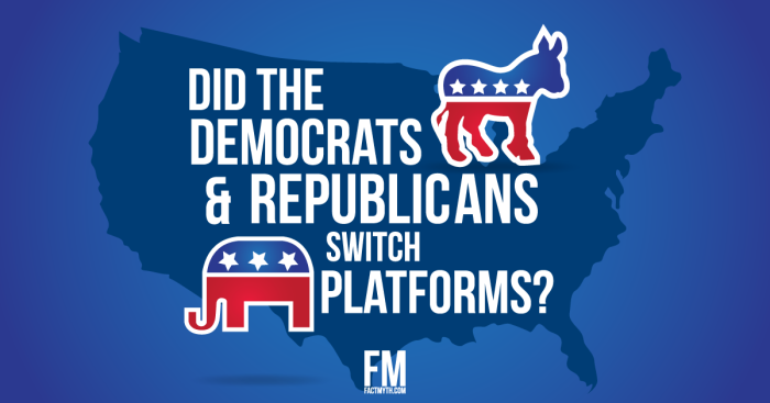 democrats-and-republicans-switched-platforms