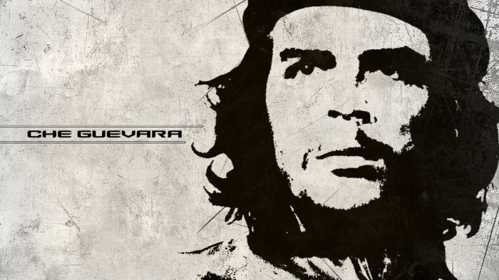 che_guevara_1366x768_wallpaper_hd